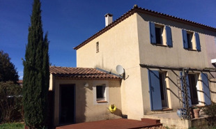 location Maison / Villa 4 pièces Garons