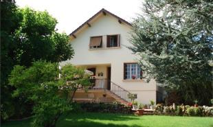 vente Maison / Villa 6 pièces Charolles