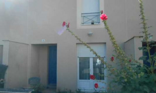 location Maison / Villa 3 pièces Neuville de Poitou