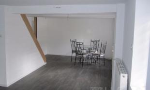 vente Maison / Villa 3 pièces Wattignies