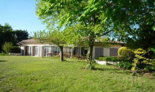 vente de prestige Maison / Villa 7 pièces Lacroix Falgarde