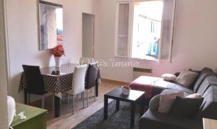 location Appartement 2 pièces Saint-Maximin