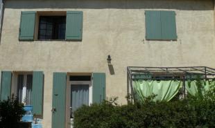 location Maison / Villa 5 pièces Auriol