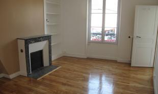 location Appartement 1 pièce La Ferte Gaucher