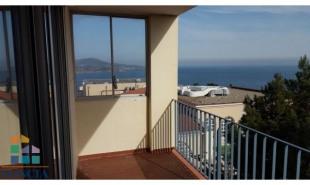 vente Appartement 2 pièces Banyuls sur Mer