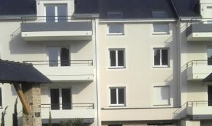 location Appartement 3 pièces Ploubezre