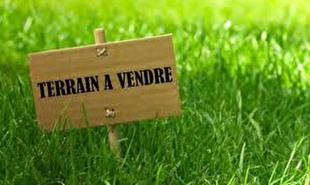 vente Terrain La Boisse