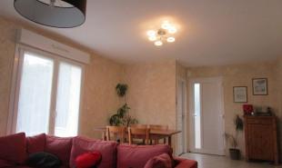 vente Maison / Villa 5 pièces Auenheim