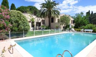 vente de prestige Maison / Villa 8 pièces Montpellier