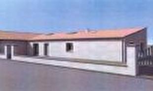 location Maison / Villa 5 pièces Gargenville