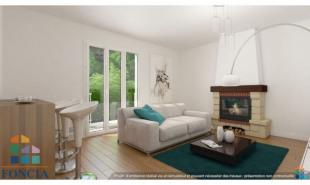 vente Maison / Villa 2 pièces Savignargues
