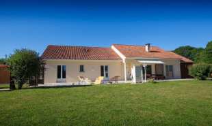 vente Maison / Villa 7 pièces Feytiat