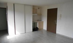 location Appartement 1 pièce Le Pontet