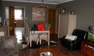 vente Appartement 5 pièces Malo les Bains