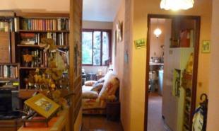 viager Appartement 3 pièces Paris 18ème
