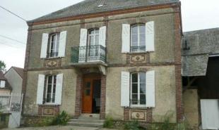 location Maison / Villa 7 pièces Gallardon Centre