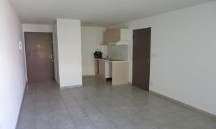 location Appartement 2 pièces Le Pontet