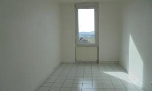location Appartement 2 pièces Saint Genest Lerpt