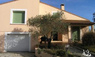 vente Maison / Villa 7 pièces Pignan