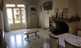 vente Maison / Villa 6 pièces Decazeville