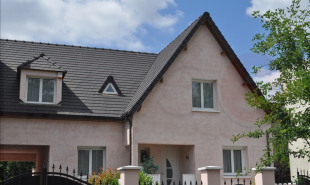 vente Maison / Villa 6 pièces Livry Gargan