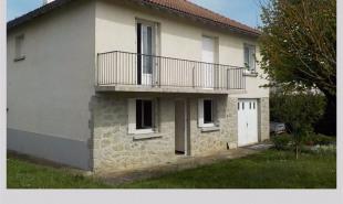 vente Maison / Villa 5 pièces Arpajon-sur-Cère