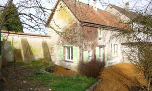 location Maison / Villa 3 pièces Pierres