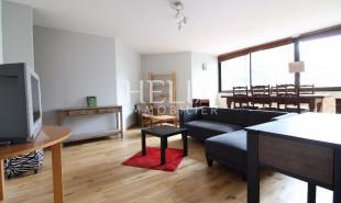 vente Appartement 3 pièces Saint Germain en Laye