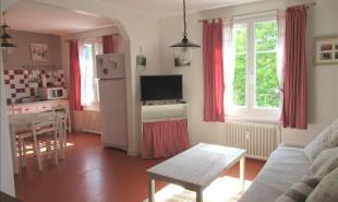 vente Appartement 3 pièces Pont-Croix