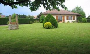 location Maison / Villa 3 pièces Chens sur Leman