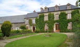 vente Maison / Villa 12 pièces Castillon