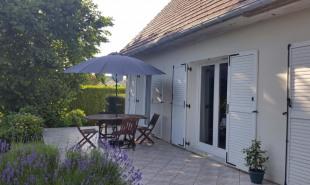 vente Maison / Villa 8 pièces Roncherolles sur le Vivier
