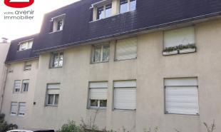 location Appartement 1 pièce Bry-sur-Marne