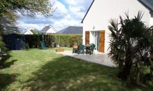 location Maison / Villa 5 pièces Gouesnou