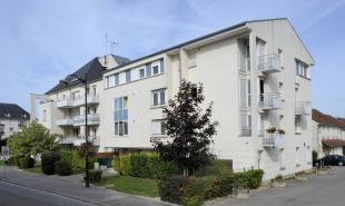 location Appartement 3 pièces Saint Andre les Vergers