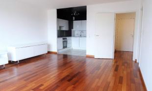 location Appartement 3 pièces Paris 19ème