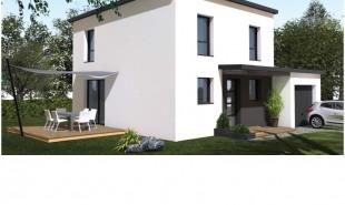 vente Maison / Villa 6 pièces Boissière du Doré