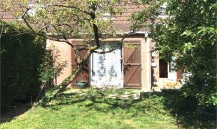vente Maison / Villa 4 pièces Croix