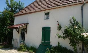 vente Maison / Villa 5 pièces Seurre