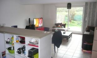 vente Maison / Villa 4 pièces Le Mans