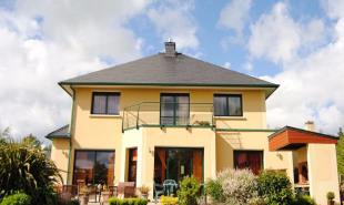 vente Maison / Villa 6 pièces Loperhet