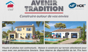 vente Terrain Marseille 13ème