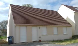 vente Maison / Villa 6 pièces La Fère
