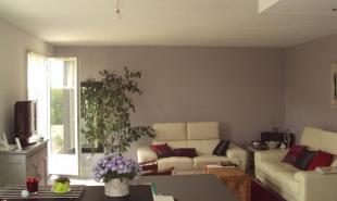 location Appartement 4 pièces Chatenoy le Royal