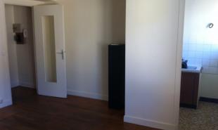 location Appartement 1 pièce Créteil