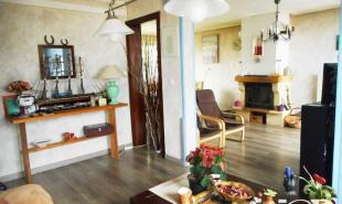 vente Maison / Villa 5 pièces Alzing