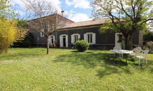 vente Maison / Villa 7 pièces Septfonds