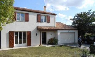 location Maison / Villa 5 pièces Saint-Jean