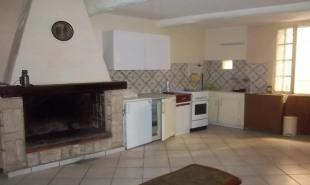 vente Maison / Villa 5 pièces Cazouls d'Herault