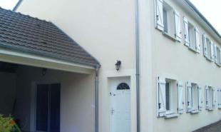 location Appartement 4 pièces St Andre les Vergers